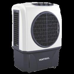 Ventisol CLI-01
