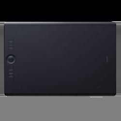 Wacom Intuos Pro PTH860