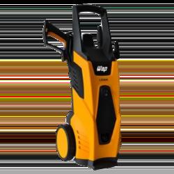 WAP Líder 2200