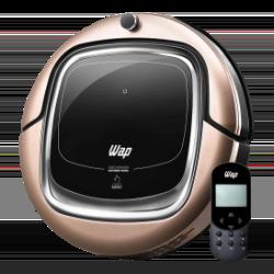 WAP Robot W2000